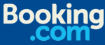 icon_booking-com