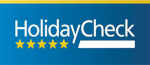 icon_holidaycheck
