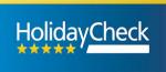 icon_holidaycheck